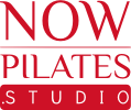 NOW Pilates Studio by Tamara Choynowski, Geneva, Switzerland