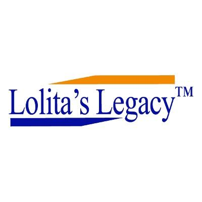 Lolita's Legacy - Legacy Educator Intensive Workshop