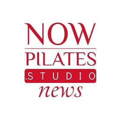 NOW Pilates News - Pilates Master Mentor Program